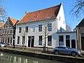 RM33512 RM33513 Schoonhoven - Oude Haven 17 en 19 (foto 1).jpg