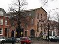 RM517096 Bergen op Zoom - Zuidzijde Haven 37-39 (foto 2).jpg