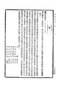 ROC1931-04-30國民政府公報760.pdf