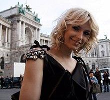 Lena Gercke Wikipedia
