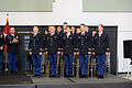 ROTC cadet graduation ceremony at OSU 010 (9073135984).jpg