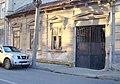 RO AB Alba Iulia Primaverii 3.jpg