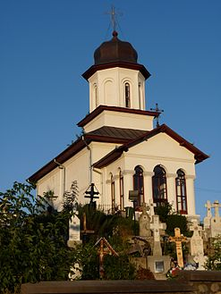 RO AG Ceparii Pamanteni church.jpg