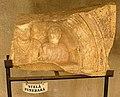 RO CJ Gherla roman funeral stele.jpg