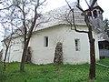 RO HR Biserica reformata din Satu Mic (34).jpg