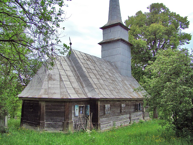 File:RO MM Jugastreni wooden church 14.jpg