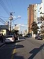 RUA DAS BANDEIRAS - panoramio (1).jpg