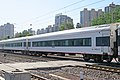 RW25T 553858 at Shuinanzhuang (20160504080137).jpg