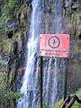 Rabaçal, Madeira - 2005 - IMG 0824.jpg