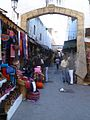 Rabat 29.jpg