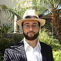 Rabbi Jason Rosner headshot.jpg