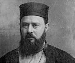 Rabbi Shemtob Gaguine.jpg
