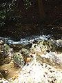 Rabun County, GA, USA - panoramio - srbullock (1).jpg