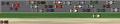 Race04TUR.png