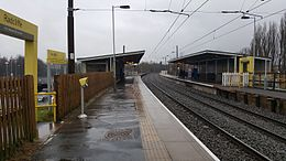 Radcliffe Metrolink Station.jpg