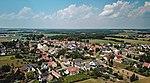 Radibor Aerial alt.jpg