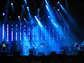 Radiohead Coachella 2004.jpg