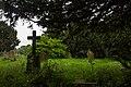 Radnor Street Cemetery, Swindon, UK - panoramio.jpg