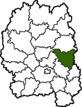 Radomyshlskyi-Raion.png
