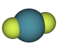 Radon-difluoride-CPK.png