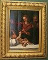 Raffaello (da), madonna di loreto, 1512 ca., Q745.JPG