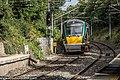 Raheny Railway (DART) Station (Ireland) - panoramio (13).jpg