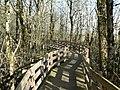 Rail Trail 01550.JPG