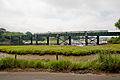 Railway Bridge over River Hamble - geograph.org.uk - 1375285.jpg