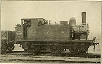 Railway and locomotive engineering - a practical journal of railway motive power and rolling stock (1906) (14572736257).jpg