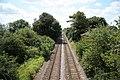 Railway at Digby - geograph.org.uk - 1386190.jpg