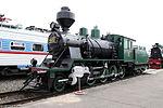 RailwaymuseumSPb-76.jpg