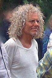 Rainer Langhans Wikipedia