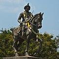 Raja Veera Madakari Nayaka1.jpg