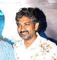 Rajamouli at the special screening of 'Makkhi' (cropped).jpg