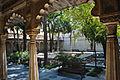 Rajasthan-UdaipurPalace 07.jpg