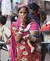 Rajasthan (6331446411).jpg