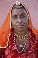 Rajasthan (6343364645).jpg