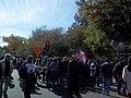 Rally to Restore Sanity (9496934011).jpg
