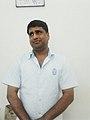 Ram Sakal Gurjar.jpg