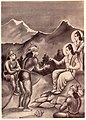 Rama gives Ring to Hanuman.jpg