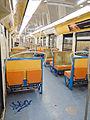 Rame MS61 rénovée - 2012-06-26 - IMG 2798.jpg