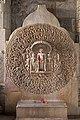 Ranakpur-Adinath temple-08-Mandala-20131012.jpg