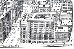 Rand McNally Building 1889.jpg