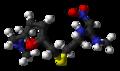 Ranitidine-A-3D-balls.png