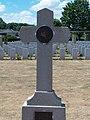 Ranville War Cemetery2.JPG