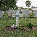 Ranville War Cemetery -9.JPG