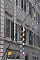 Rapperswil - Marktgasse 2011-07-29 17-09-02 ShiftN.jpg