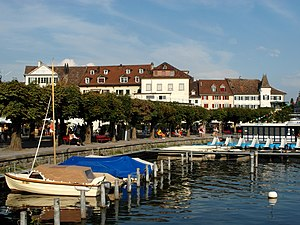 Rapperswil - Seequai - Hafen 2012-08-12 18-24-04 (WB850F).JPG