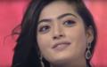 Rashmika Geetha govindam.png