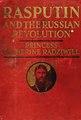 Rasputin and the Russian revolution (IA cu31924027016819).pdf